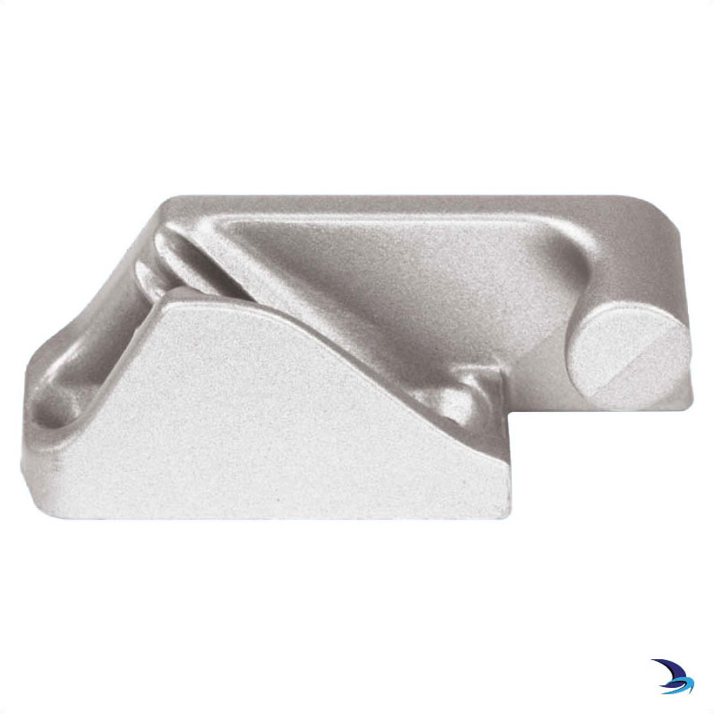 Clamcleat® - Starboard Side Entry Mk2 Rope Cleat (CL217)